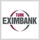EXİMBANK