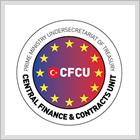 Prime Ministry Undersecretariat of Treasury Central Finance & Contracts Unit