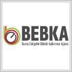 Bursa Eskişehir Bilecik Kalkınma Ajansı