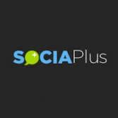 Socia Plus