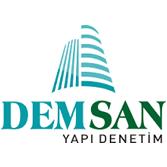 Demsan