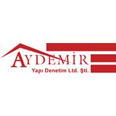 Aydemir YD