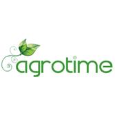 Agrotime