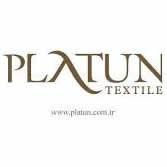 Platun Tekstil