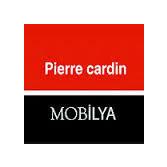 Pierre Cardin Mobilya