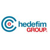 Hedefim Group