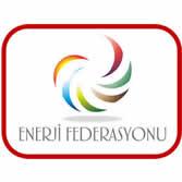 Enerji Federasyonu