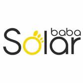 Solar Baba