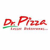Dr Pizza
