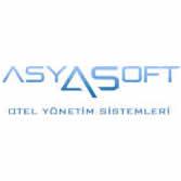 Asyasoft