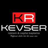 Kevser Reklam