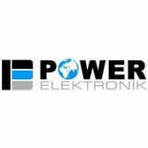Power Elektronik
