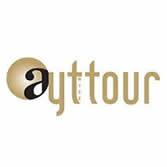 Ayt Tour