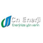 CN Enerji