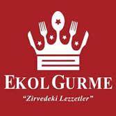 Ekol Gurme