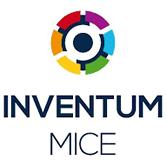 Inventum Mice