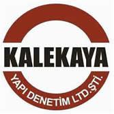 Kalekaya